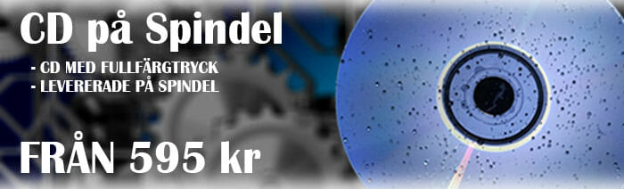 short_description_cd_spindel