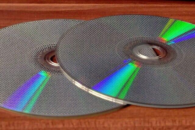 Allt om cd kopiering